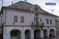 Jelsava