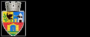 Primaria Nadlac